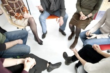 group therapy orientation_174164939 - Copy