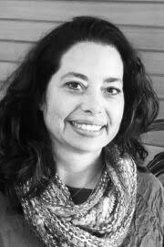 Lisa Saldana